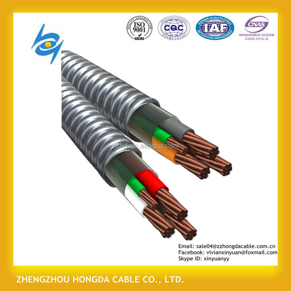 China Mc Cable, China Mc Cable Manufacturers and Suppliers on ...