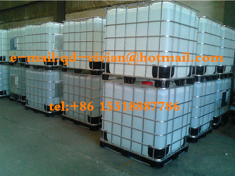 Mercaptoacetic Acid Sodium Salt (cas No.: 367-51-1)