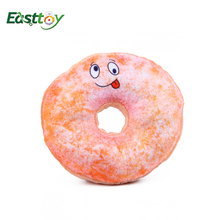 Cheap personalized donut plush toys