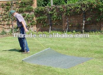 Drag Screen Tennis Court On Sale Buy Drag Mat Steel Drag