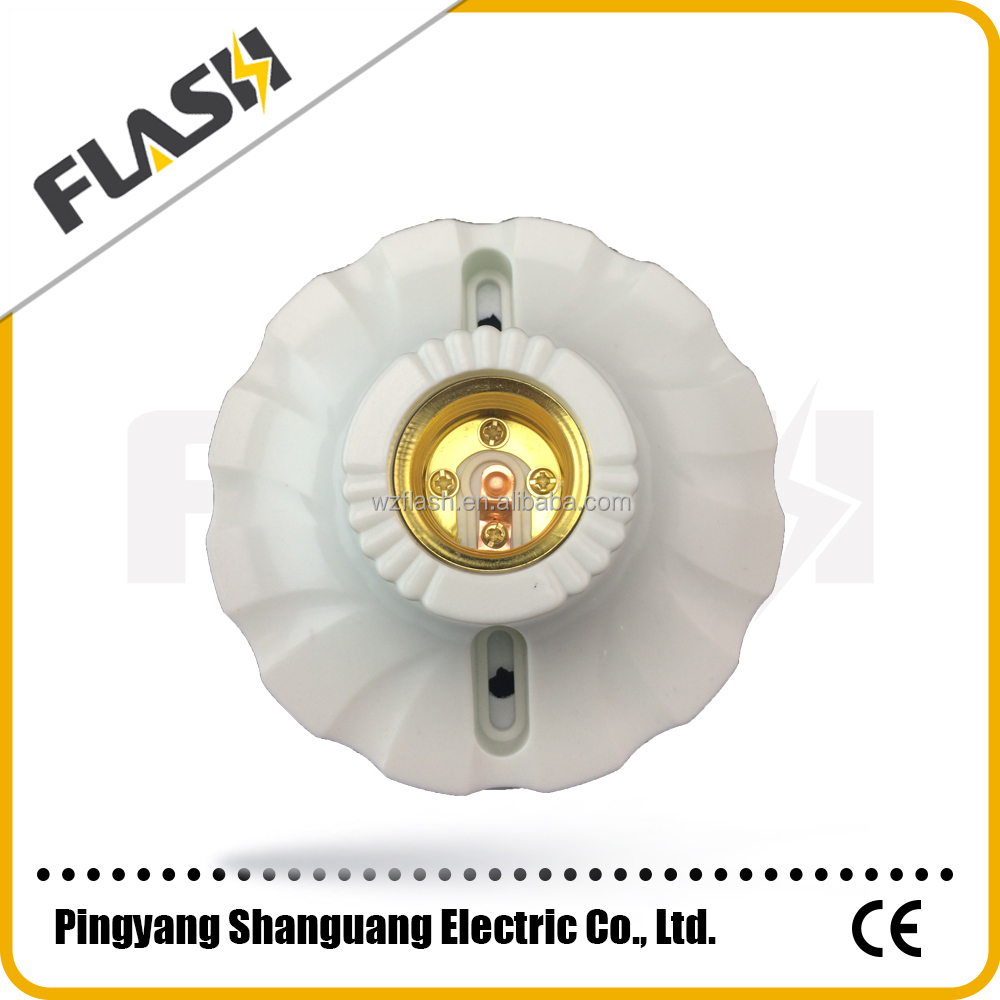China Electrical Installation Lamp, China Electrical Installation ...