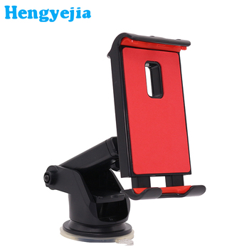 Fantastic Universal Fashion Flexible Gooseneck Long Arm Tablet Holder 360 Degree Rotating Clip On Mount Buy Flexible Tablet Holder Flexible Tablet Holder Interior Design Ideas Oteneahmetsinanyavuzinfo