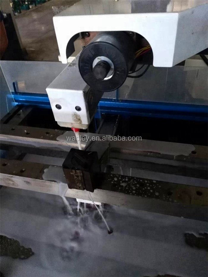 CNC EDM เครื่อง Controller Made in China