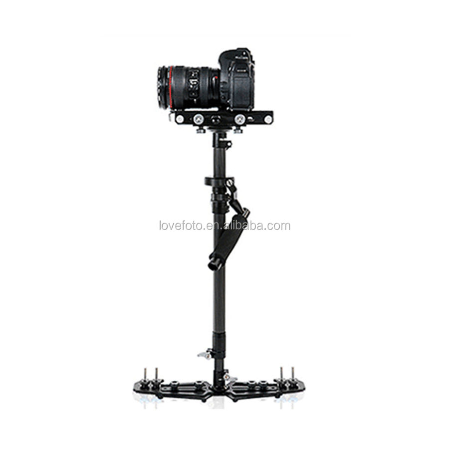 Steadicam Hd2000 Carbon Fiber Wieldy camera stabilizer handheld DV video equipment