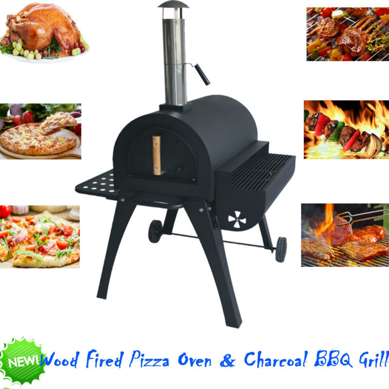 outdooring cooking bbq grill charcoal grill pizza oven buy barbecue grill charcoal grill. Black Bedroom Furniture Sets. Home Design Ideas