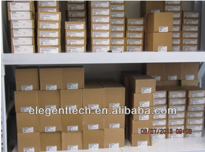 siemens 6ED1052-1FB00-0BA6 230RC, 8DI/4DO 115V/230V/RELAY 200 BLOCKS PLC Logic Module Controller