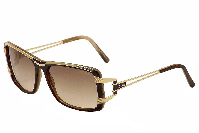 1c2152700d8a Get Quotations · Cazal 8019 Sunglasses Color 002