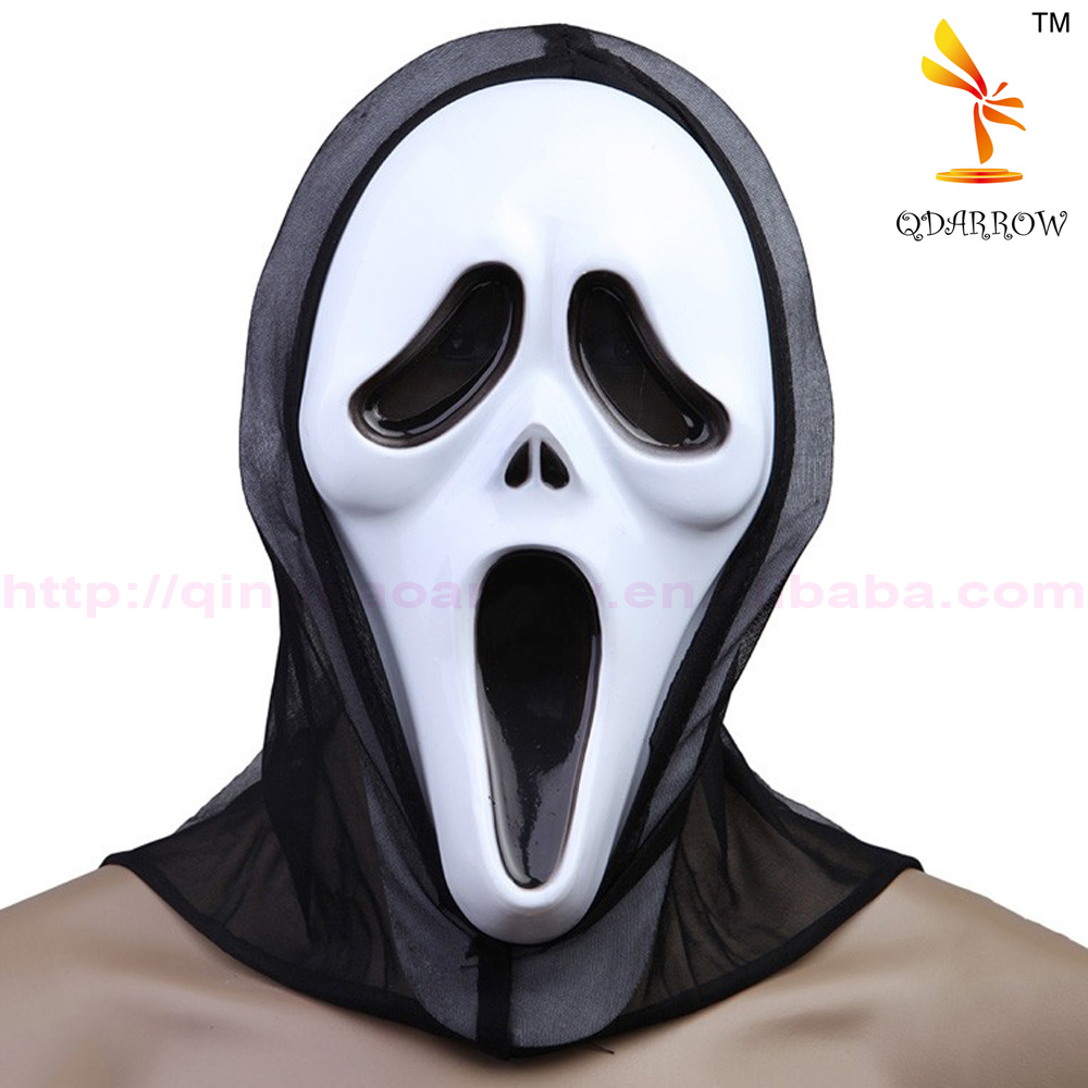 Scary Masks For Sale, Scary Masks For Sale Suppliers and ...