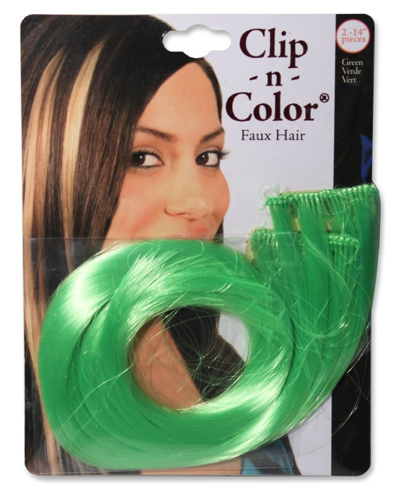 Cheap Green Base Hair Color Find Green Base Hair Color Deals On