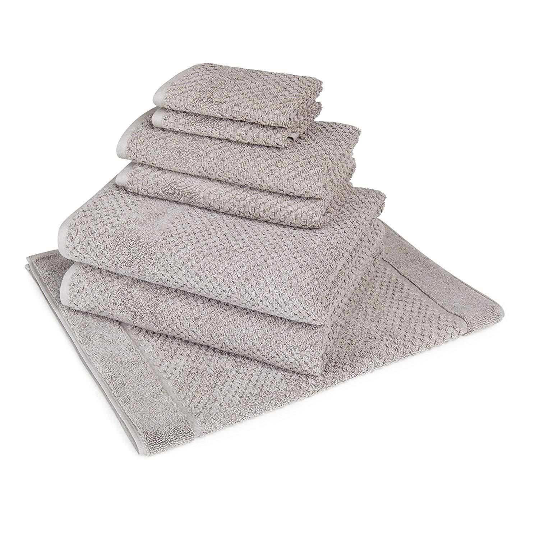 Bath Mat For Textured Tub Deals
