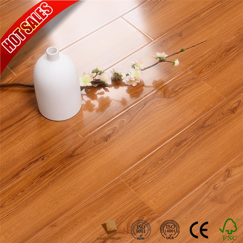 Olive Wood Floor Wholesale Flooring Suppliers Alibaba