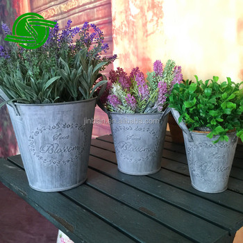 New products antique cast iron pots cheap metal flower pot french new products antique cast iron pots cheap metal flower pot french style iron garden planters for workwithnaturefo