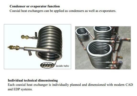 Теплообменник фреон вода испаритель Уплотнения теплообменника APV A085 Балашов
