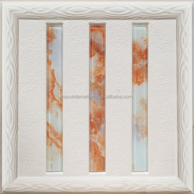 Buy Cheap China art wall covering Products, Find China art wall ...