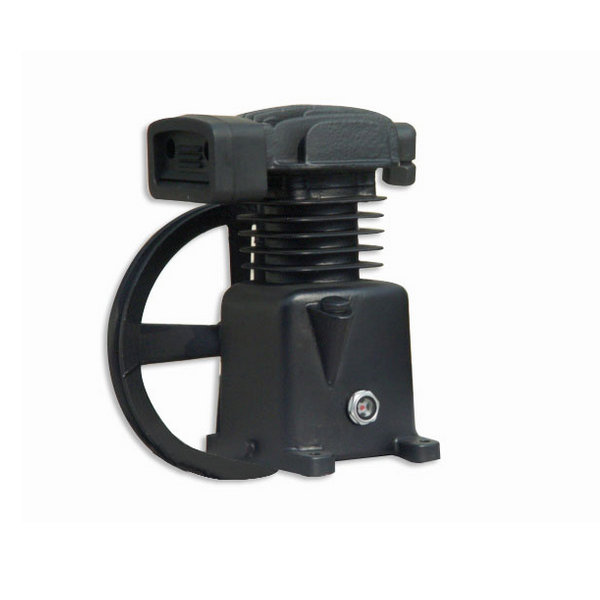 1 HP Air Compressor Pump