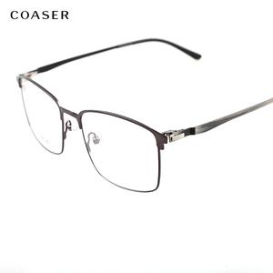 130fbc5a5a6 China glasses opticians wholesale 🇨🇳 - Alibaba