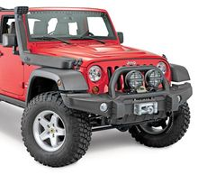 Oem luchtinlaat <span class=keywords><strong>jk</strong></span> snorkel voor <span class=keywords><strong>Jeep</strong></span> <span class=keywords><strong>Wrangler</strong></span> <span class=keywords><strong>JK</strong></span> 10/06 verder