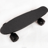 /product-detail/city-off-road-boosted-skating-board-for-sale-yhz-syl-03--60716004918.html