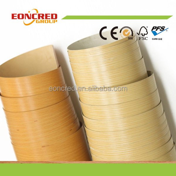 Transparent Contact Paper Wholesale, Contact Paper Suppliers - Alibaba