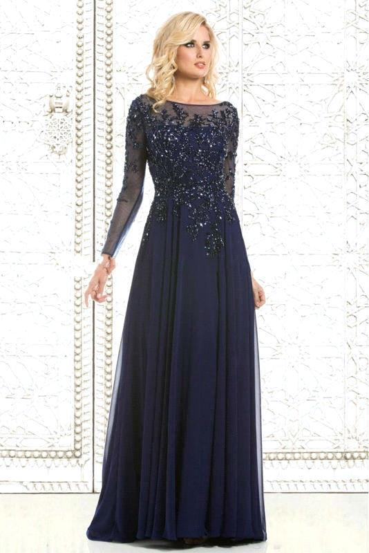 46cd80ee76b18 Cheap Long Sleeve Lace Navy Blue Dress, find Long Sleeve Lace Navy ...