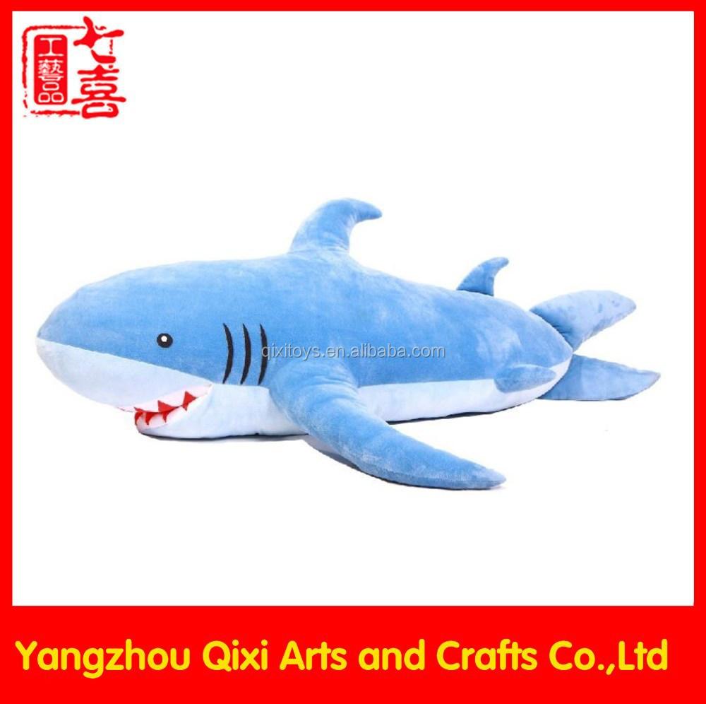 Sea Stuffed Animals Soft Toy