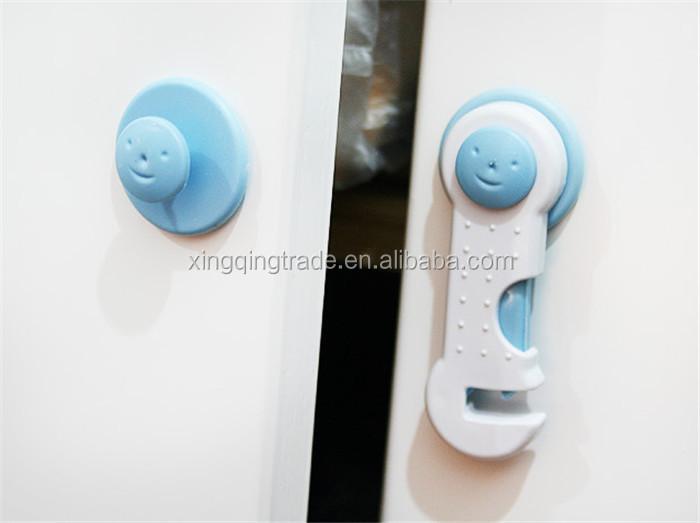 Kühlschrank Kindersicherung : Baby sicherheit kindersicherung kinder sicherheit schutz für schrank
