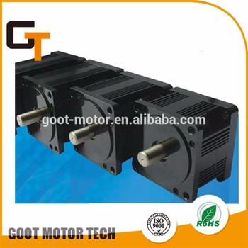 Hot Selling Brushless Dc Motor 5kw With Low Price Buy