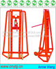 /product-detail/hydraulic-hand-jack-cable-drum-stand-60036417890.html