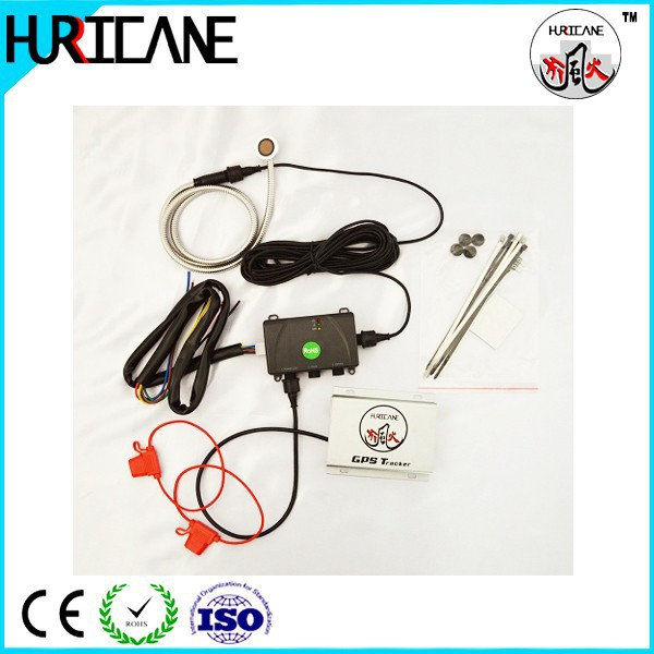 low cost fuel Level sensor Resistive reed switch oil tank fuel level sensor