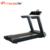 Multi gym equipment treadmill motorized running machine
