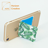 Wholesale magic mobile phones sticker phone scaffold