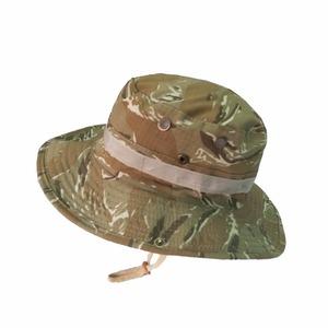 510f75ab501b7 Military Boonie Hat