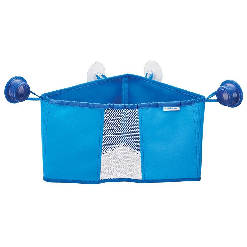 Cheap Basket For Baby Shower, find Basket For Baby Shower deals on ...