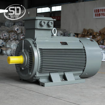 Ie2 355m1 4 Pole Ip68 220kw 300 Hp Asynchronous Electric Motor - Buy 300 Hp  Electric Motor,Asynchronous Electric Motor,Ip68 Motor Product on