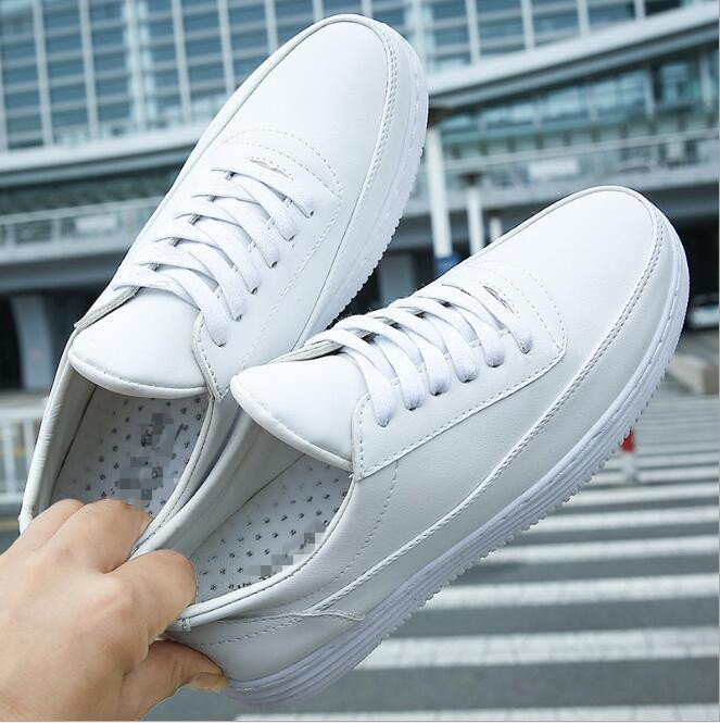 cy10459a China manufacture flat shoes men sports fashion new casual shoes