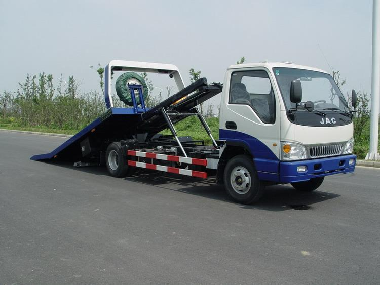 cheap road wrecker towing truck flatbed tow truck china famous manufacturers buy tow truck. Black Bedroom Furniture Sets. Home Design Ideas