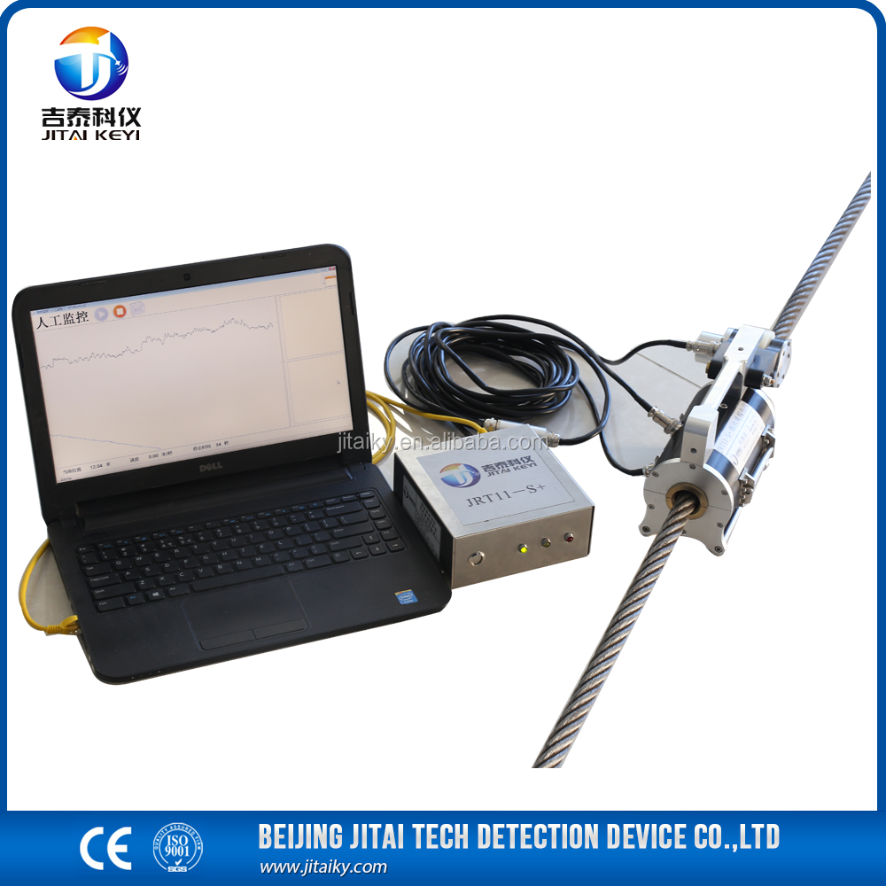 China Defects Inspection, China Defects Inspection Manufacturers ...