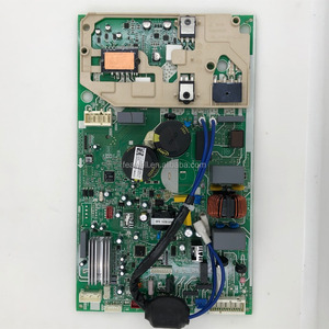 midea air conditioner circuit board a c pcb assembly Car Wiring Diagrams