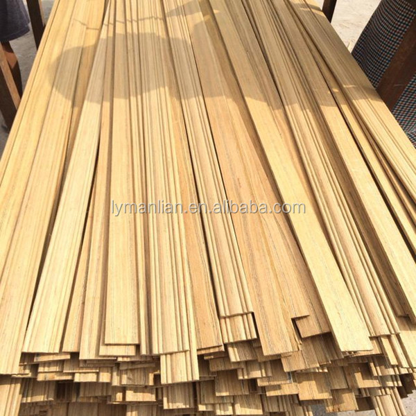 Decorative Wood Molding For Walls   Sevenstonesinc.com
