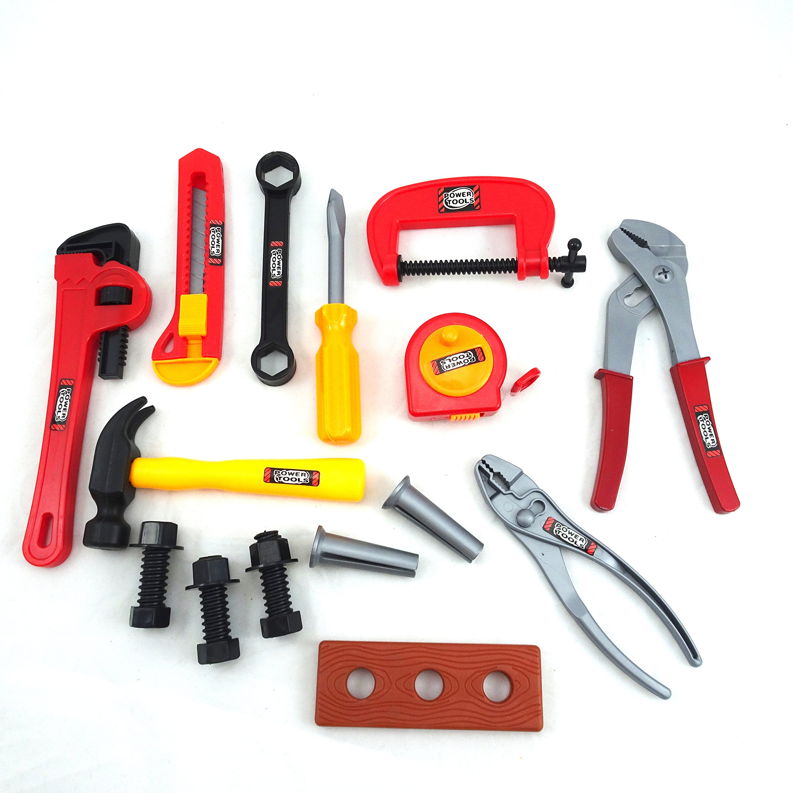 Cheap Power Tool Set, find Power Tool Set deals on line at Alibaba.com
