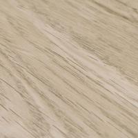 Best price WPC vinyl flooring / pvc vinyl floor tile