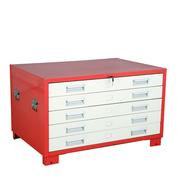 Map Storage Cabinet, Map Storage Cabinet Suppliers And Manufacturers At  Alibaba.com