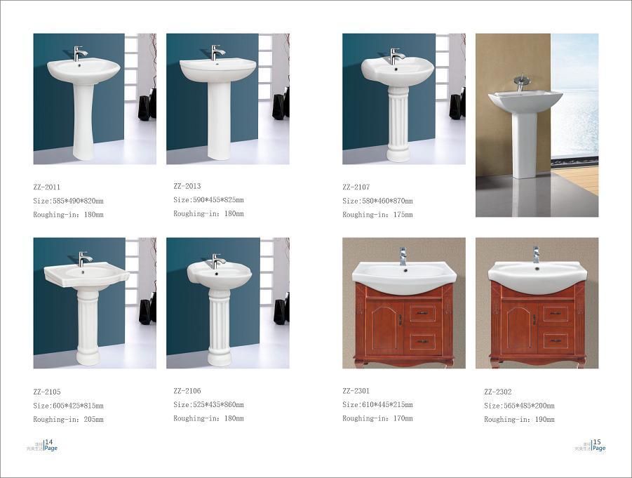 Sanitary Ware Brands India Inodoro Toilettes Wc Toilet