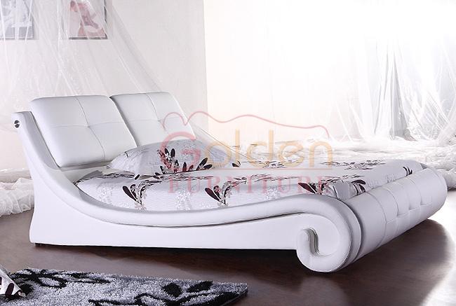 Venta Caliente Sexo Cama Dormitorio Usado Barato Muebles De ...
