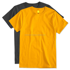Basic T-Shirt for All Wholesale Cheap price T-Shirt - 140 gsm