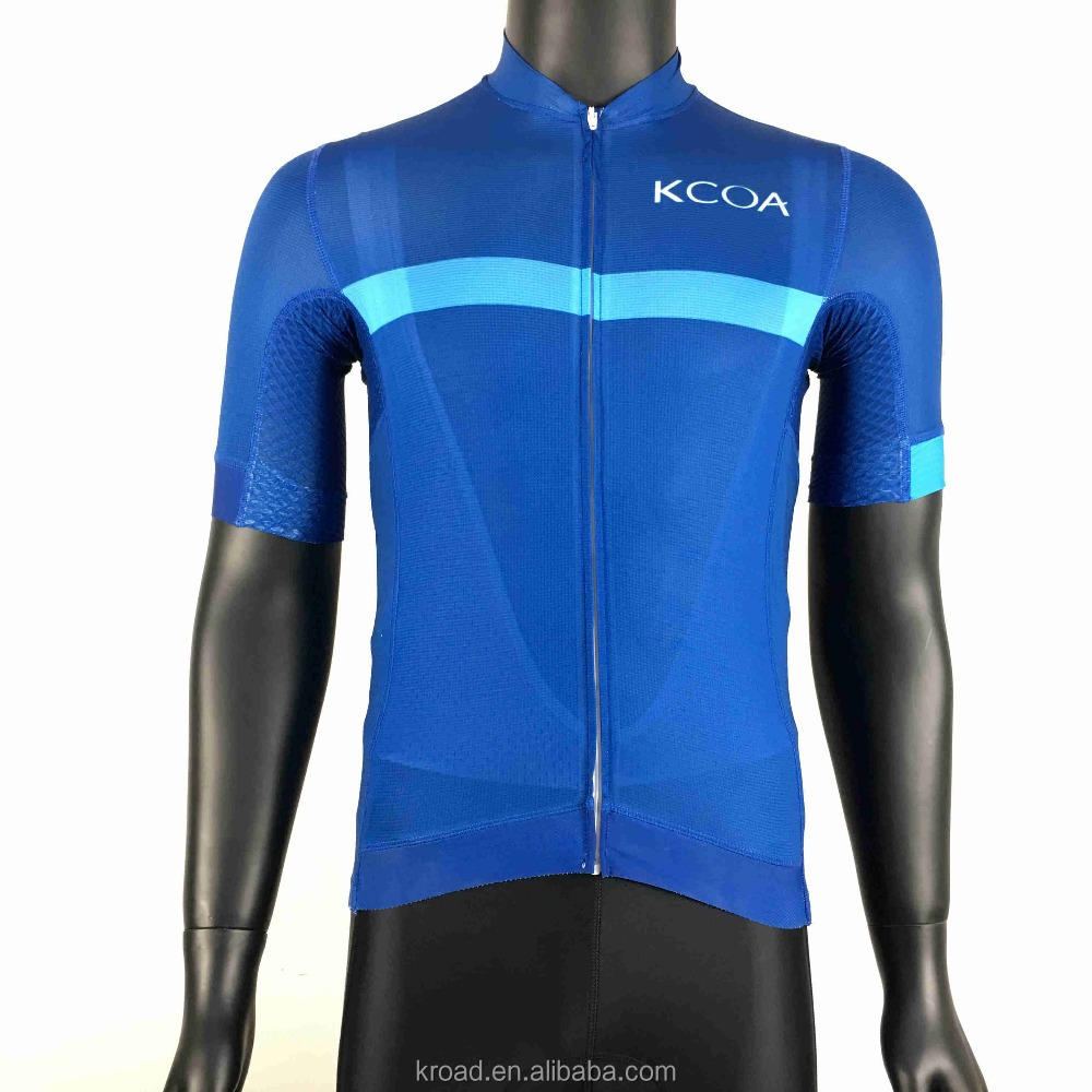 plus size cheap sportswear mens summer bicycle short shirts cycling clothes