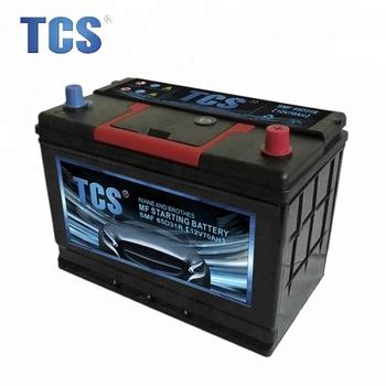 65d31r Norme Japonaise Dimensions Batterie Au Plomb Batterie De Voiture 12 V Buy Batterie De Voiture Batterie 12 V,Dimensions De La Batterie De