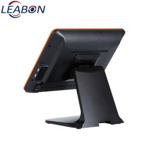 Factory Price Pos Touch Screen Point Of Sale System