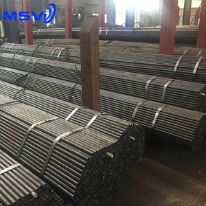 BS 3059 steel boiler and superheater tubes