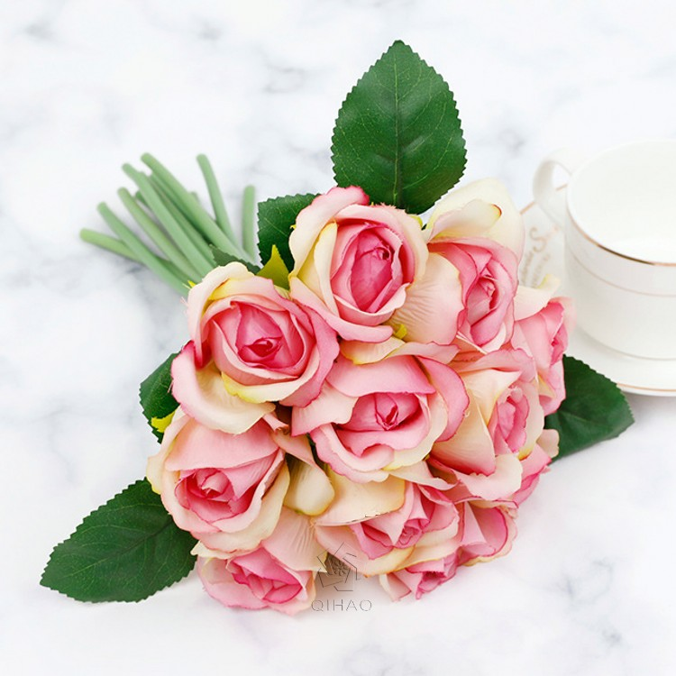 wholesale silk flowers wholesale silk fabric suppliers